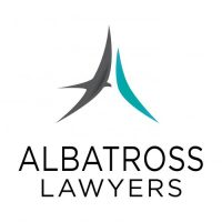 Albatross lawyers