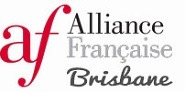 Alliance française de Brisbane