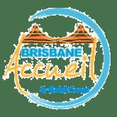 Brisbane Accueil